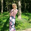 Marina, 46, г.Воронеж