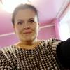 Людмила, 46, г.Рубцовск