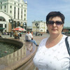 Жанна, 54, г.Майкоп
