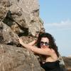 Анна, 30, г.Ялта
