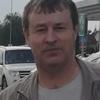 Эдуард, 40, г.Норильск
