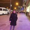 Арсен, 28, г.Наро-Фоминск
