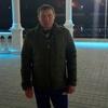 Алексей, 39, г.Губкинский (Ямало-Ненецкий АО)