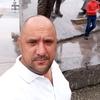 Евгений, 44, г.Абакан