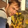 Андрей, 40, г.Йошкар-Ола