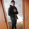Амин, 19, г.Киселевск