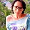 Елена, 30, г.Кольчугино