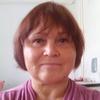 Марина, 60, г.Ейск