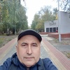 Шариф, 55, г.Курган