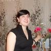 Ольга, 31, г.Лиман