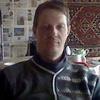 мишаня, 35, г.Зарайск