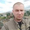 Серёга, 38, г.Видное