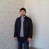 самир, 34, г.Ростов-на-Дону