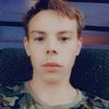 Кирилл Косенков, 19, г.Прокопьевск