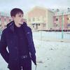Анатолий, 35, г.Нягань