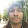 Дмитрий, 35, г.Химки