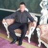 Александр, 29, г.Сарапул
