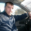Владимир, 43, г.Владимир