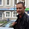Алексей, 41, г.Лесной