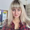 Диана, 29, г.Нижнекамск