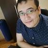Вадим Ли, 26, г.Владикавказ