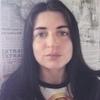 Екатерина, 30, г.Красногвардейское