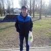 Руслан, 31, г.Димитровград