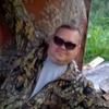 Сергей, 43, г.Буй