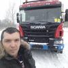 Ленар, 39, г.Набережные Челны