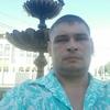 Сергей, 38, г.Балашов