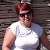 Ольга, 43, г.Ачинск
