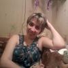 Наталья, 34, г.Электросталь