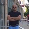 Саид, 34, г.Видное