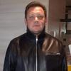 Валерий, 51, г.Москва