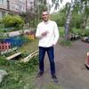 Антон Сергеевич, 28, г.Златоуст