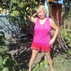 Мила, 61, г.Архангельск