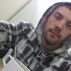 Сергей, 29, г.Златоуст