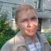 Михаил, 43, г.Верхняя Пышма