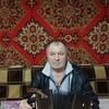 Анатолий, 61, г.Белебей