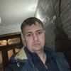 Артём, 31, г.Ленинск-Кузнецкий