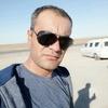 Али, 36, г.Ханты-Мансийск