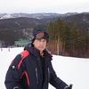 Владимир, 48, г.Ейск