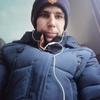 Андрей, 23, г.Челябинск