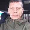 Николай, 48, г.Астрахань