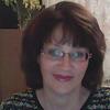 Людмила, 66, г.Братск