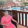 Наталья, 53, г.Рязань
