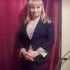 Анна фатон, 42, г.Биробиджан