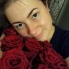 Светлана, 35, г.Междуреченск
