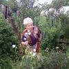 Валентина, 59, г.Златоуст