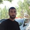 мурад, 31, г.Волгодонск